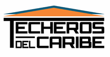 Techeros del Caribe